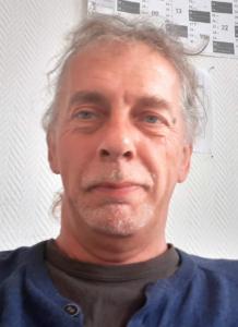 Stephan Rubin